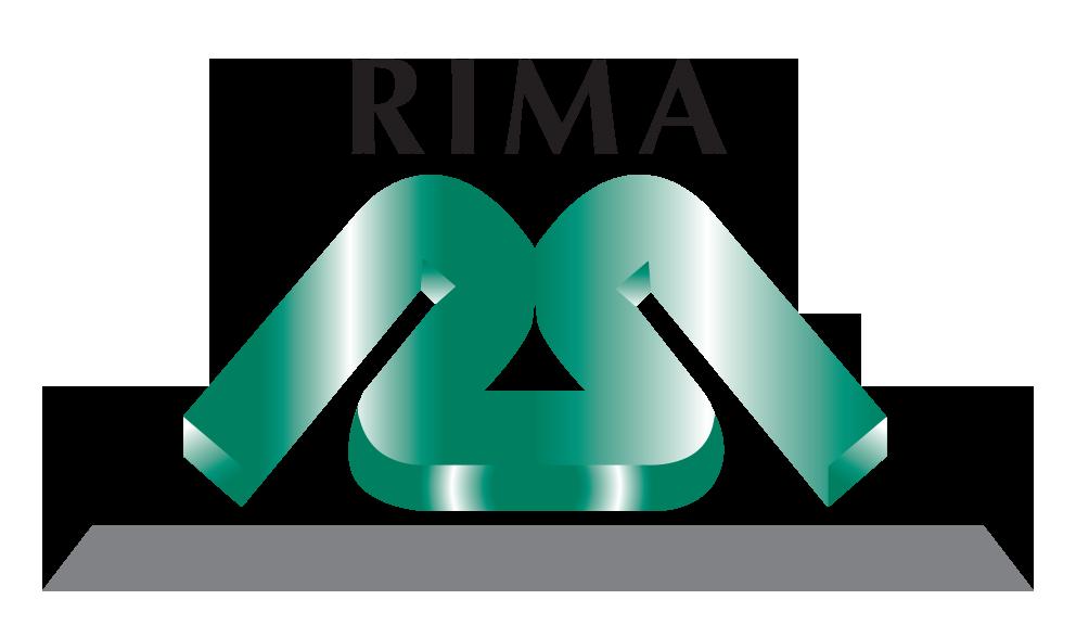Notícias Rima